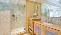 Maple Master Bath
