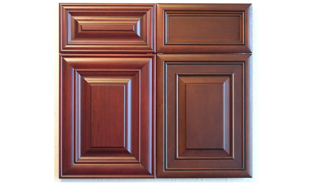 Door Selection